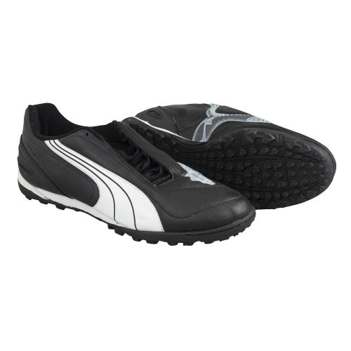 Souliers de soccer Puma V6.08 TT