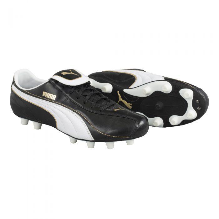 Souliers de soccer Puma Esito XL i FG