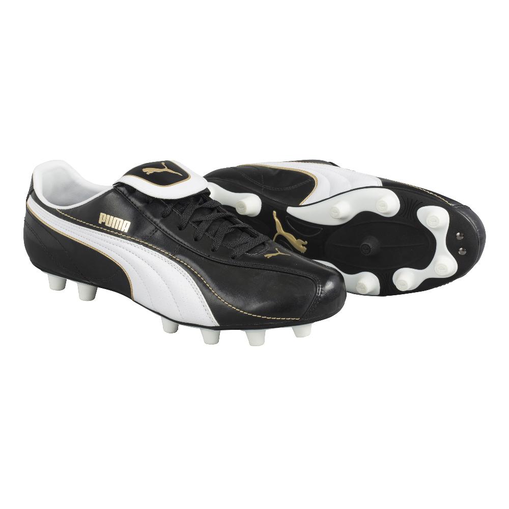 soulier de soccer puma