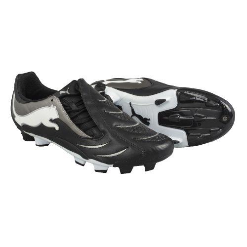 Souliers de soccer Puma PowerCat 3.10 FG