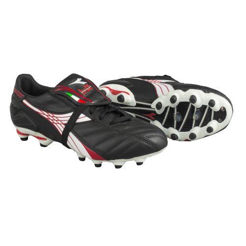 Souliers de soccer Diadora LX K II Pro MG14