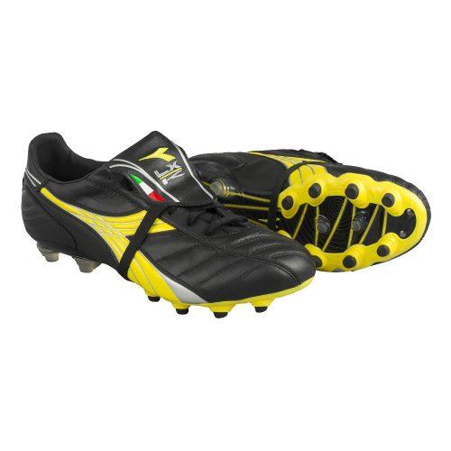 Souliers de soccer Diadora LX K 2 MG 14