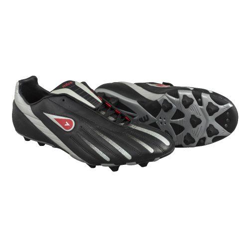 Souliers de soccer Mitre Nitro F6204