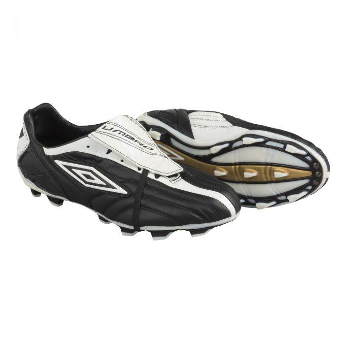 Souliers de soccer Umbro Owen 10 KTK FG
