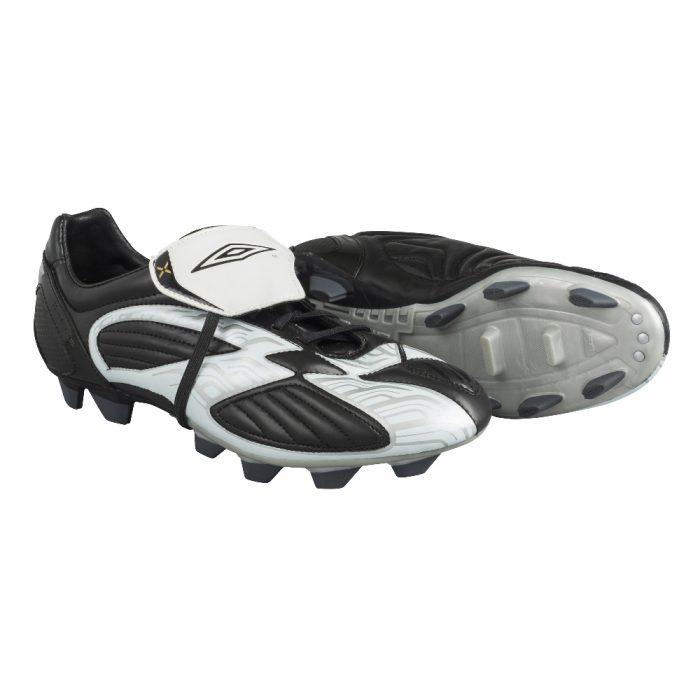 Souliers de soccer Umbro X-600-A KTK FG