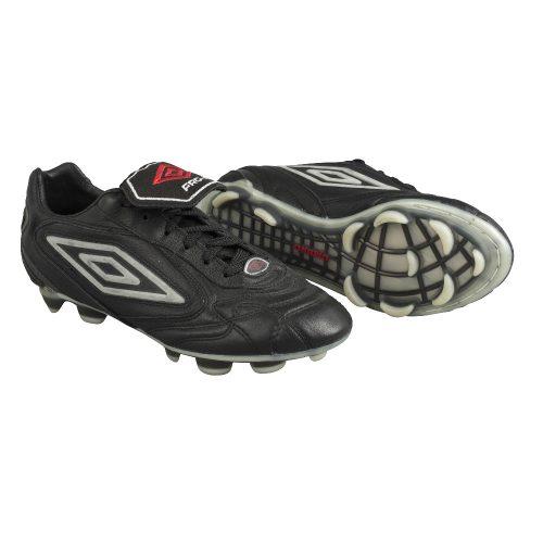 Souliers de soccer Umbro Pro K S-HG