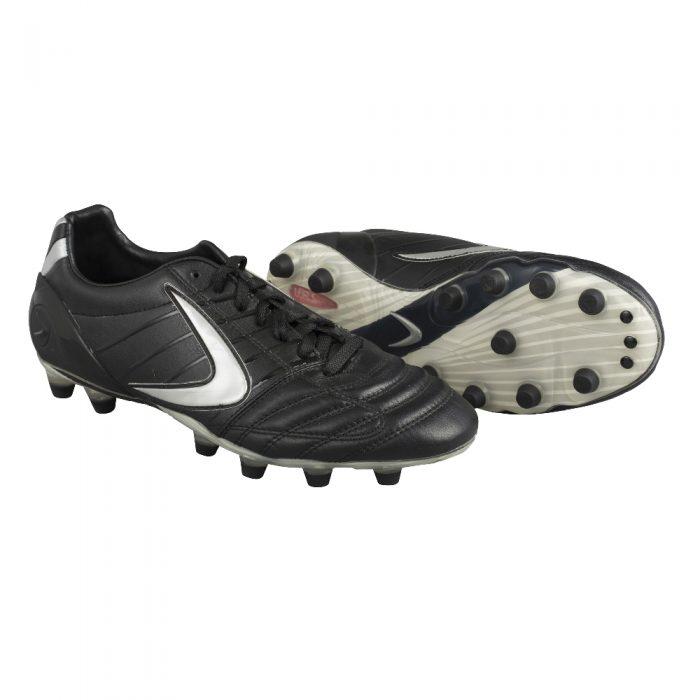 Souliers de soccer Valsport VS90 XTR