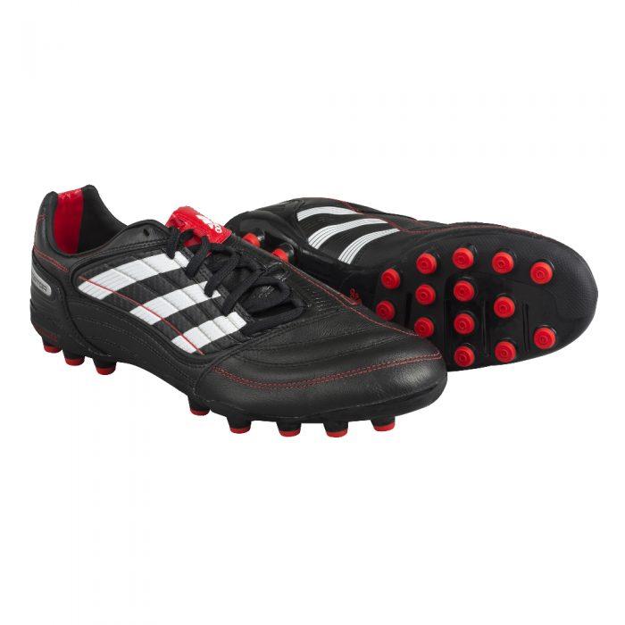 Souliers de soccer Adidas X Absolado_X MG