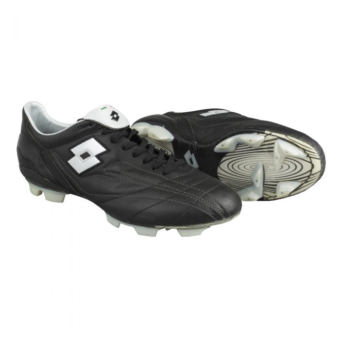 Souliers de soccer Zhero Leggenda FG-3F