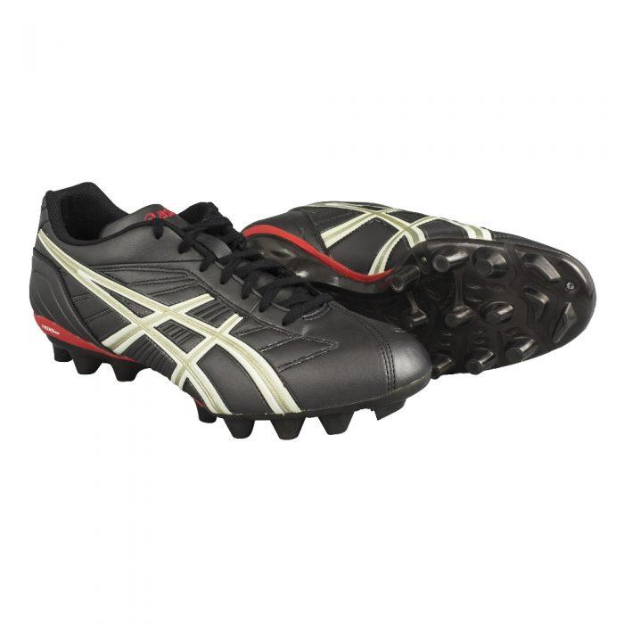 Souliers de soccer Asics Lethal Tigreor TD IT