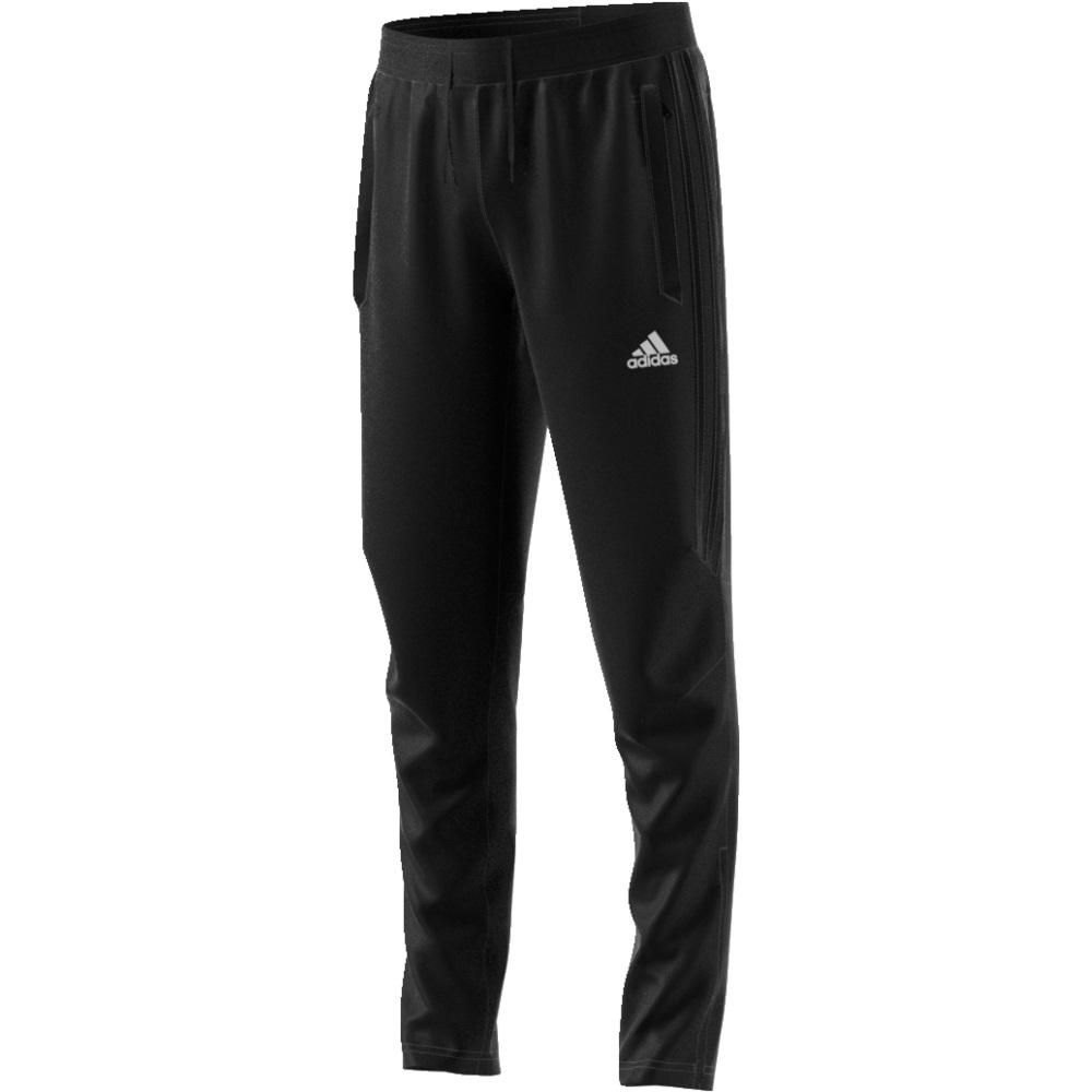 De Noir Adidas Tiro17 Survêtement Pantalon tsdChrQ